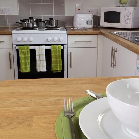 Communal-kitchen-IMG_7403.jpg