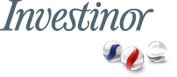Investinor-logo_2011.png