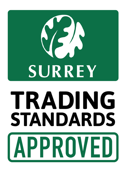 surrey_approved_600px.png