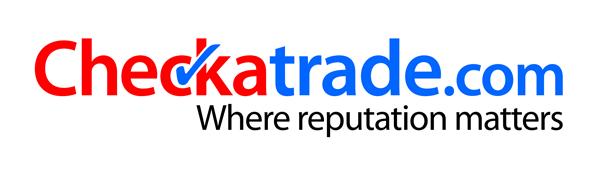 checkatrade.com-strapline_600px.png