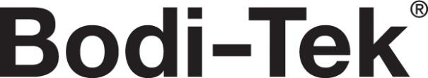 Bodi-Tek black logo.jpg