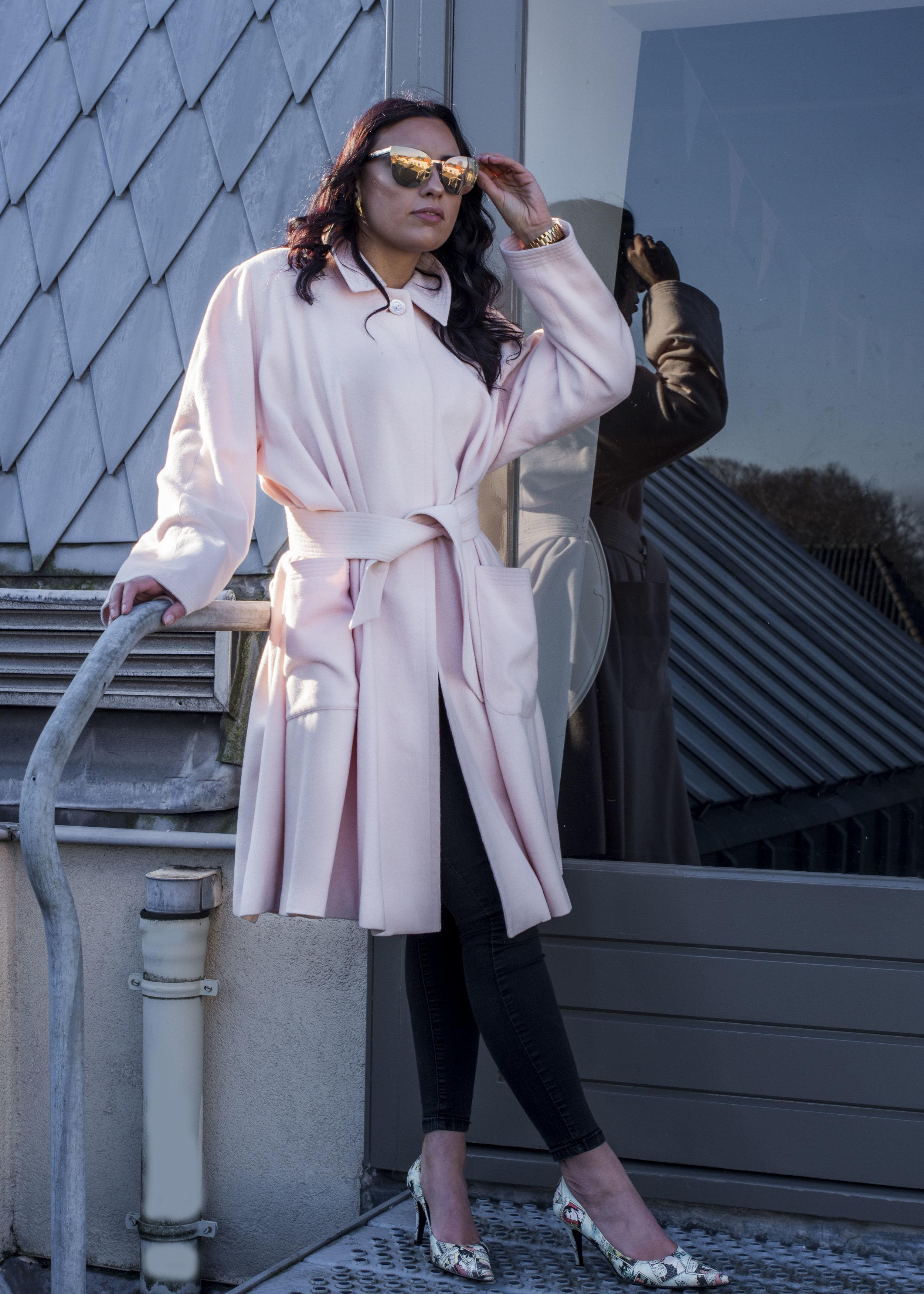 Nalonya Fashion Roof-7607 -2.jpg
