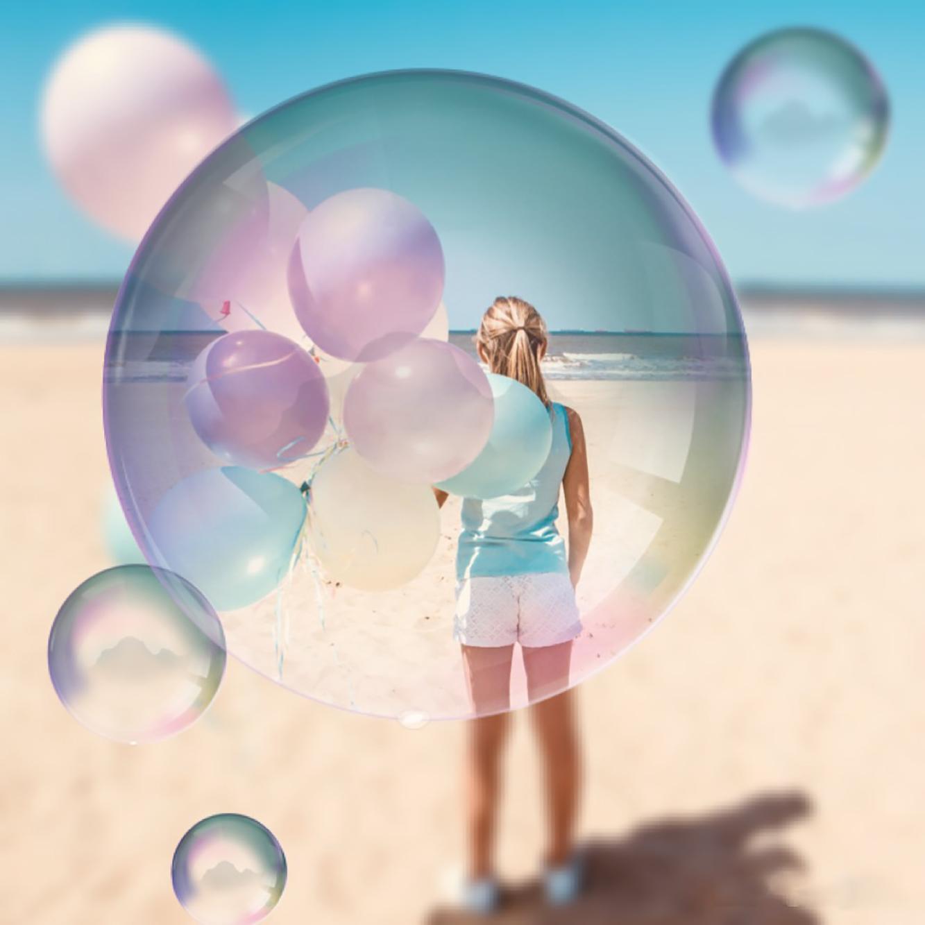 Feline Balonnen Bubble.jpg