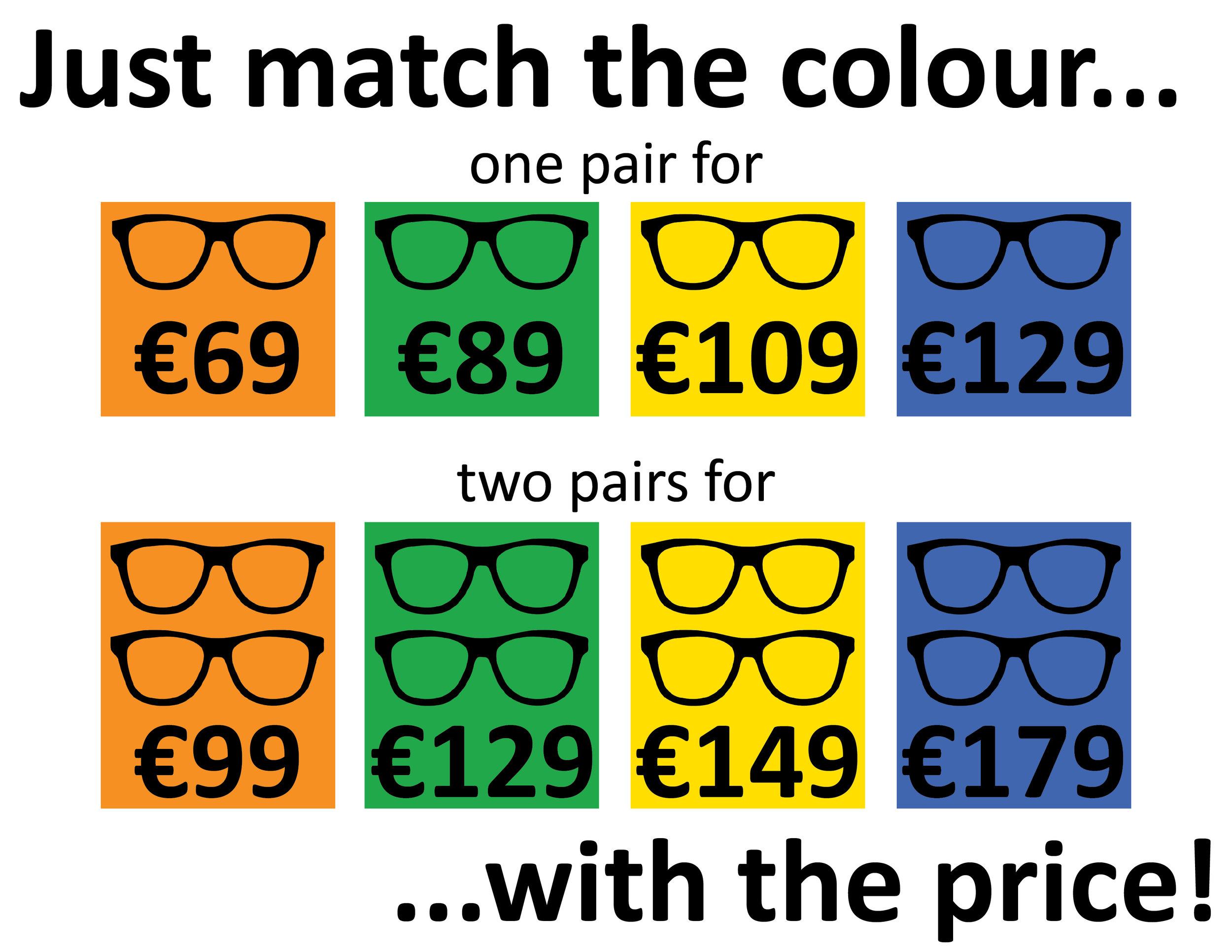 match the colour.jpg