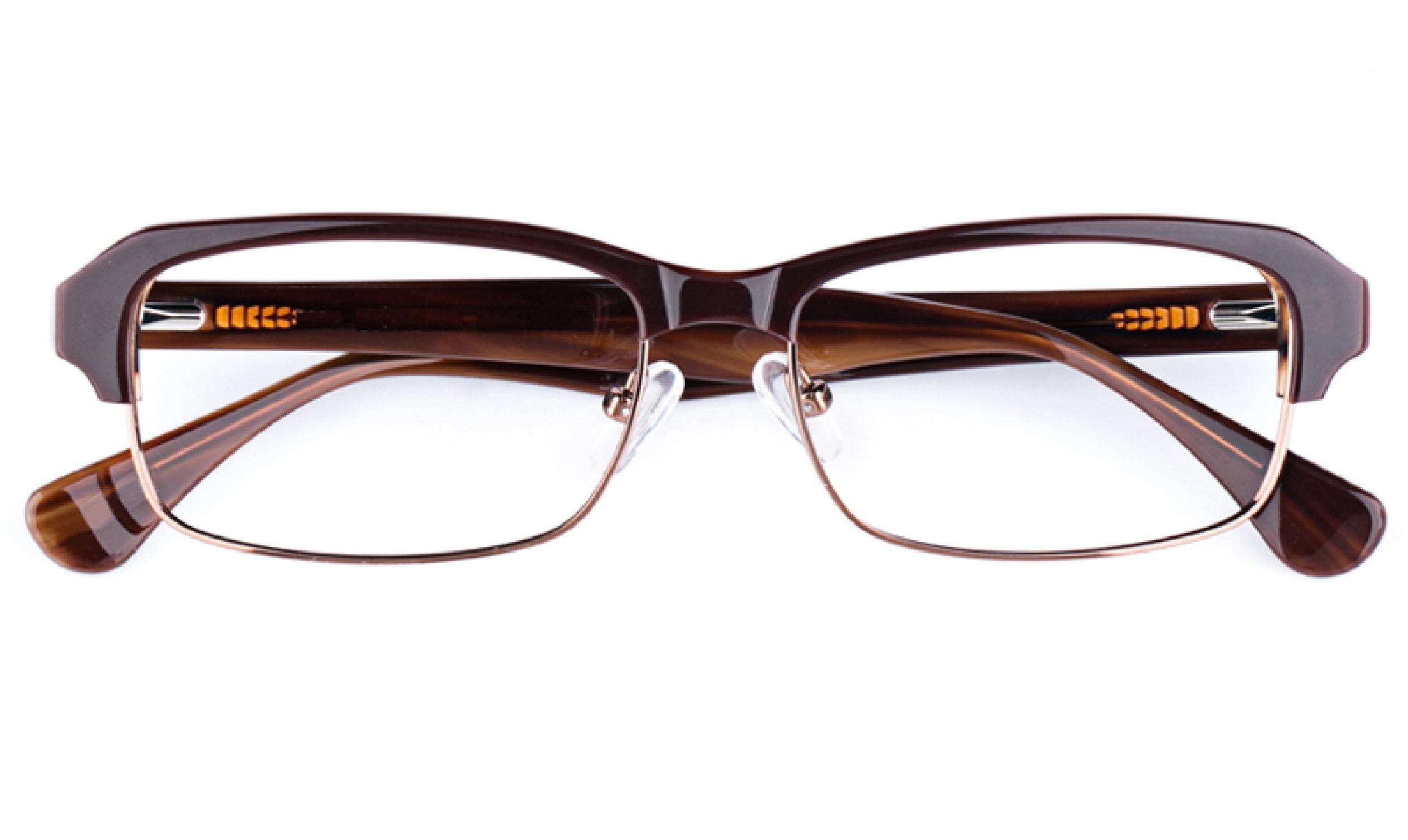 mens glasses menu.jpg