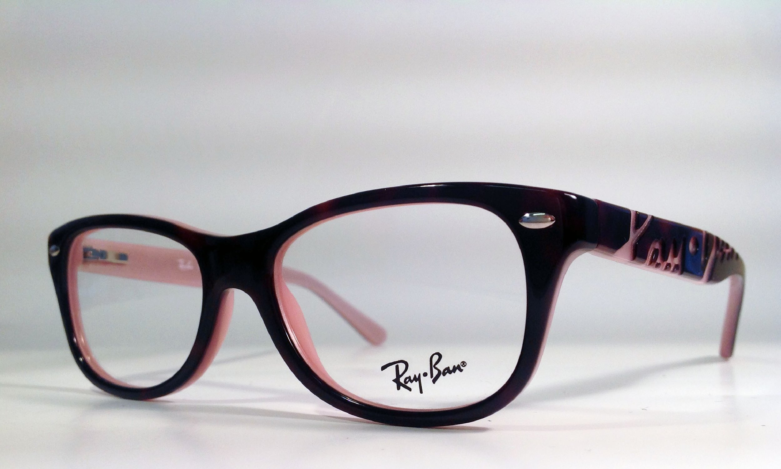 Ray-Ban €155