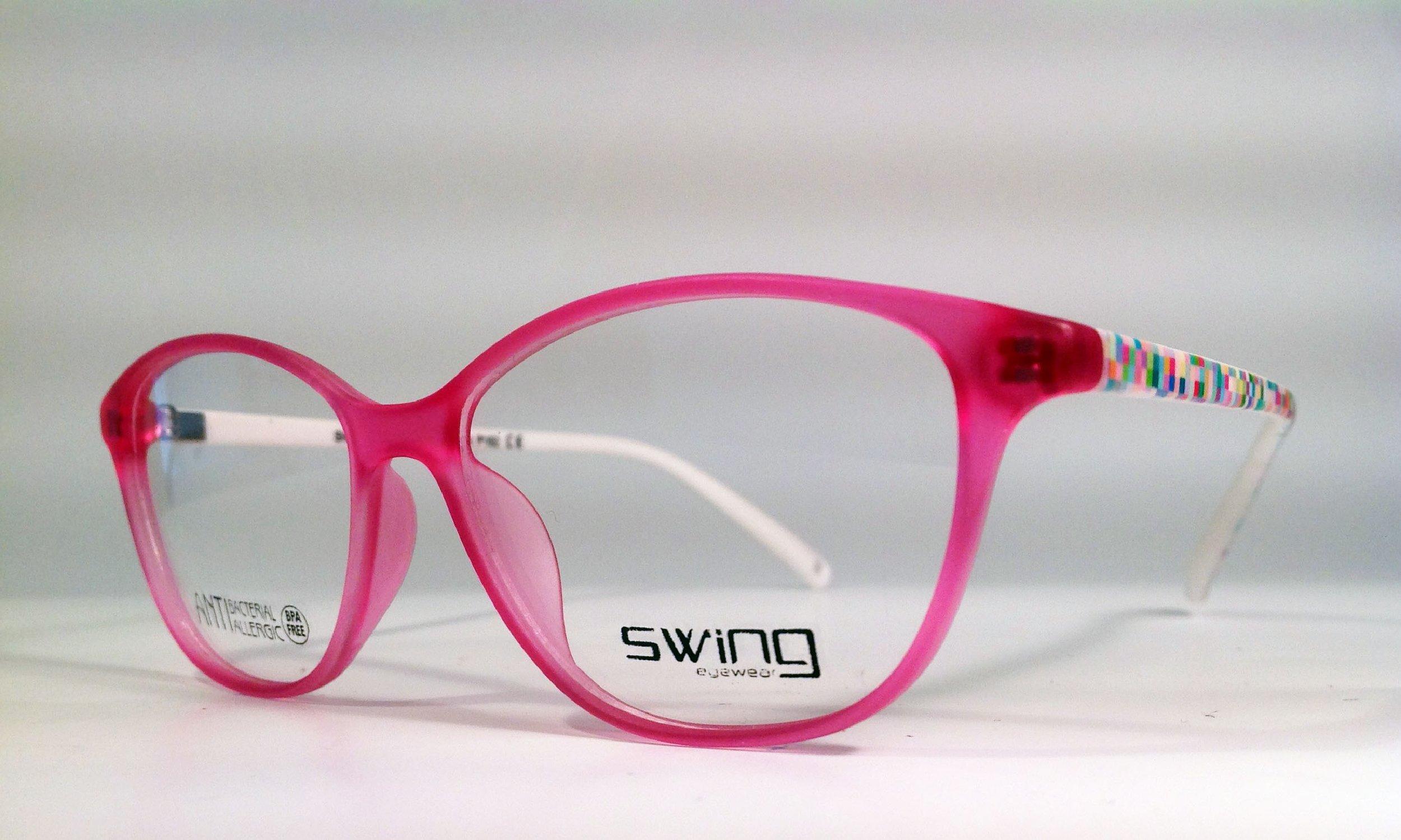 Swing €119