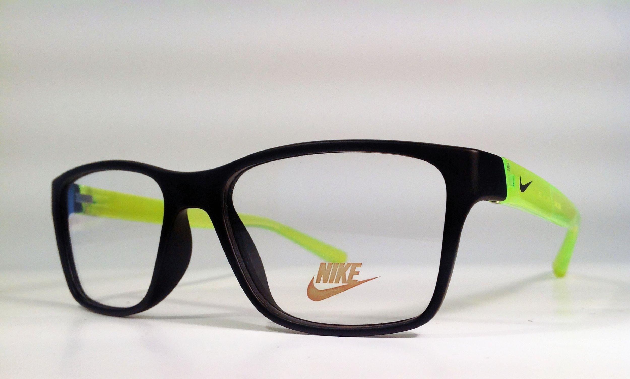 Nike €159