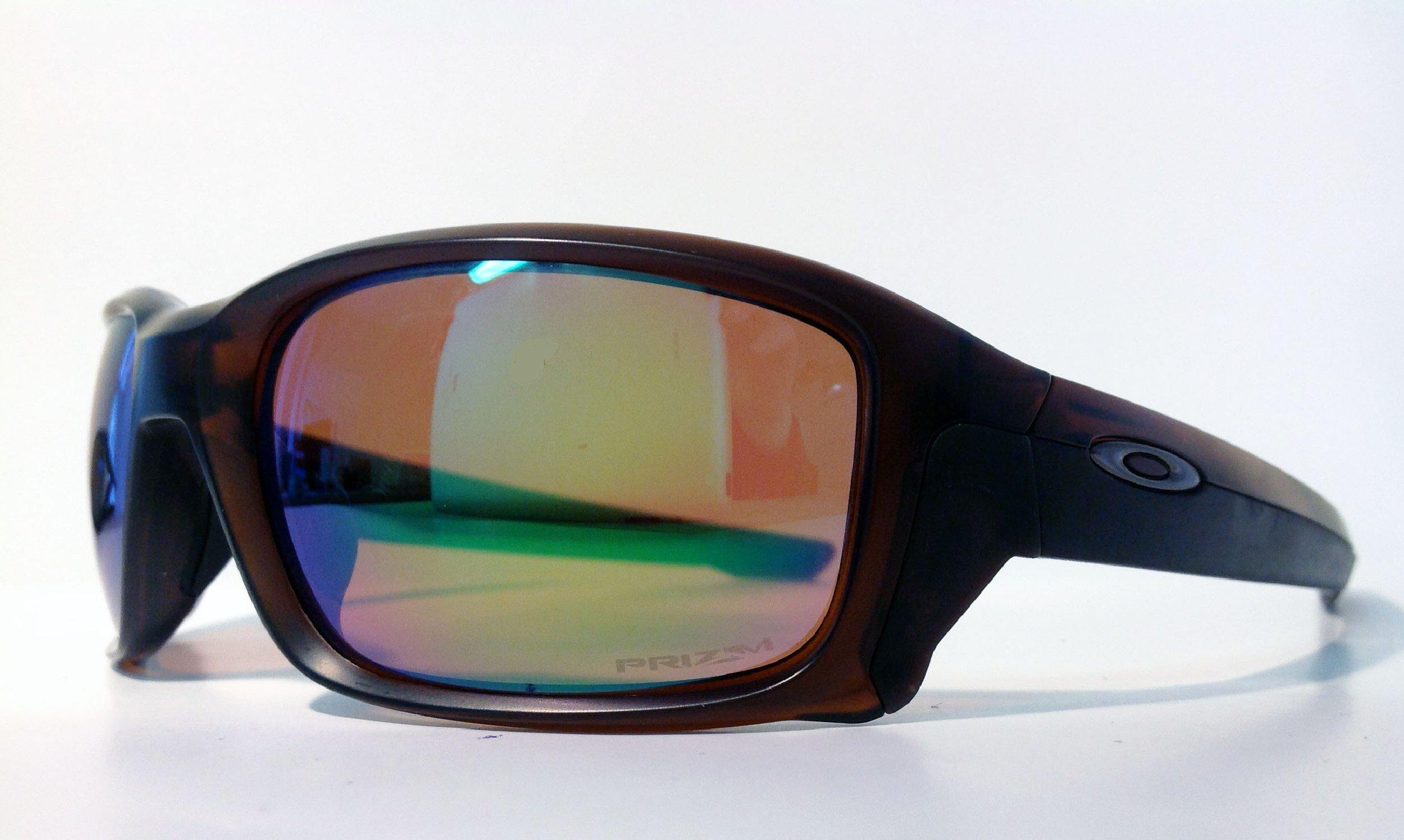 Oakley €210