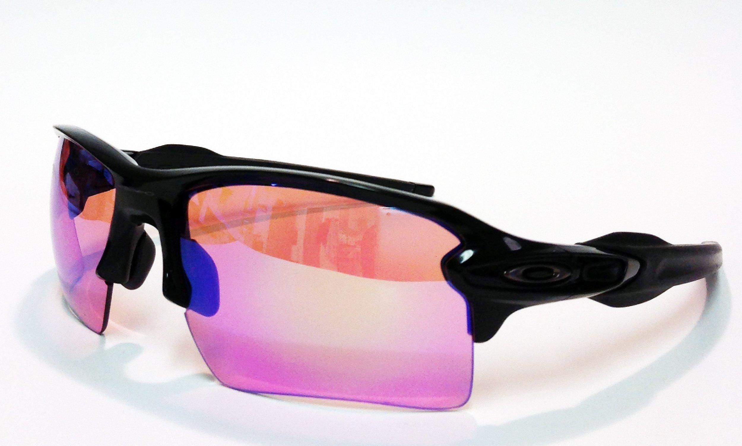 Oakley €165