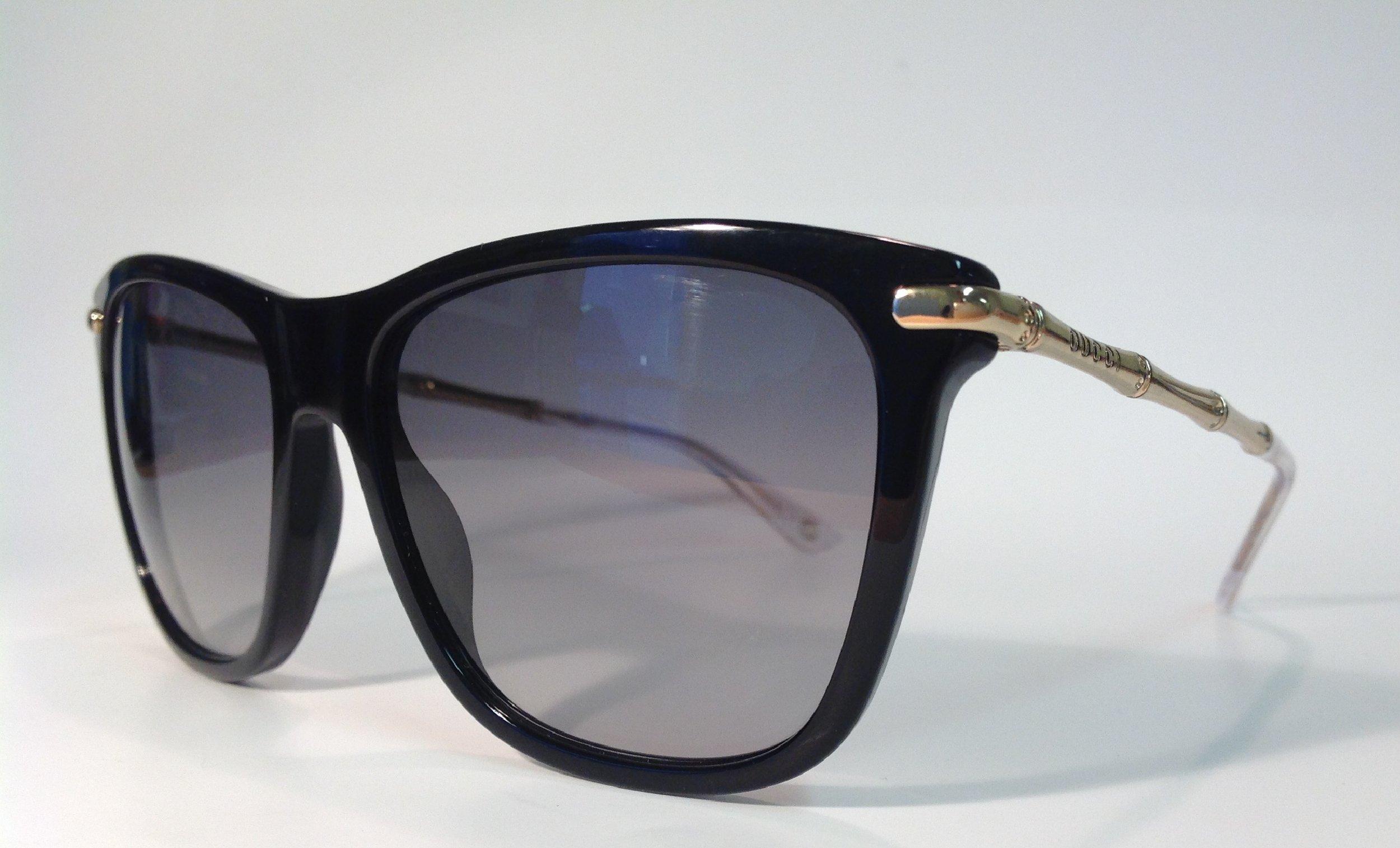 Gucci €340