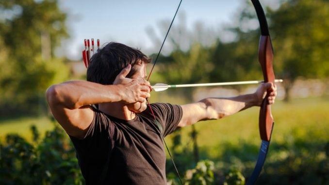 man-archery-bow-and-arrow-678x381.jpg