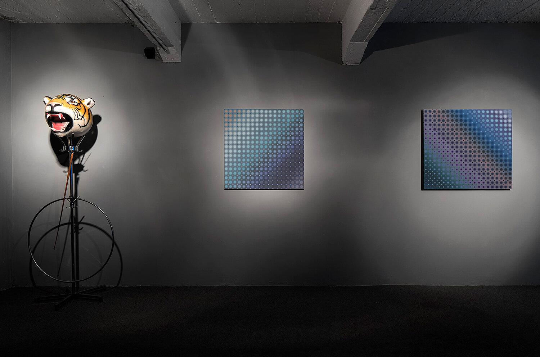 Only-Connect!-Braverman-Gallery_liora_Kaplan