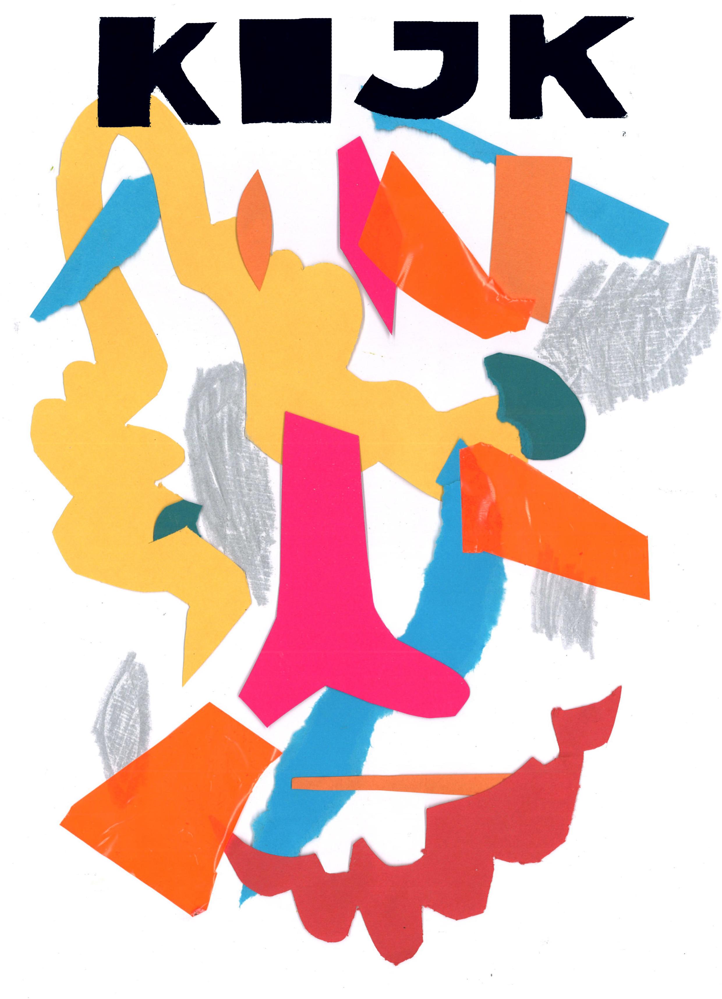 flyer designed by  Fru Pintér