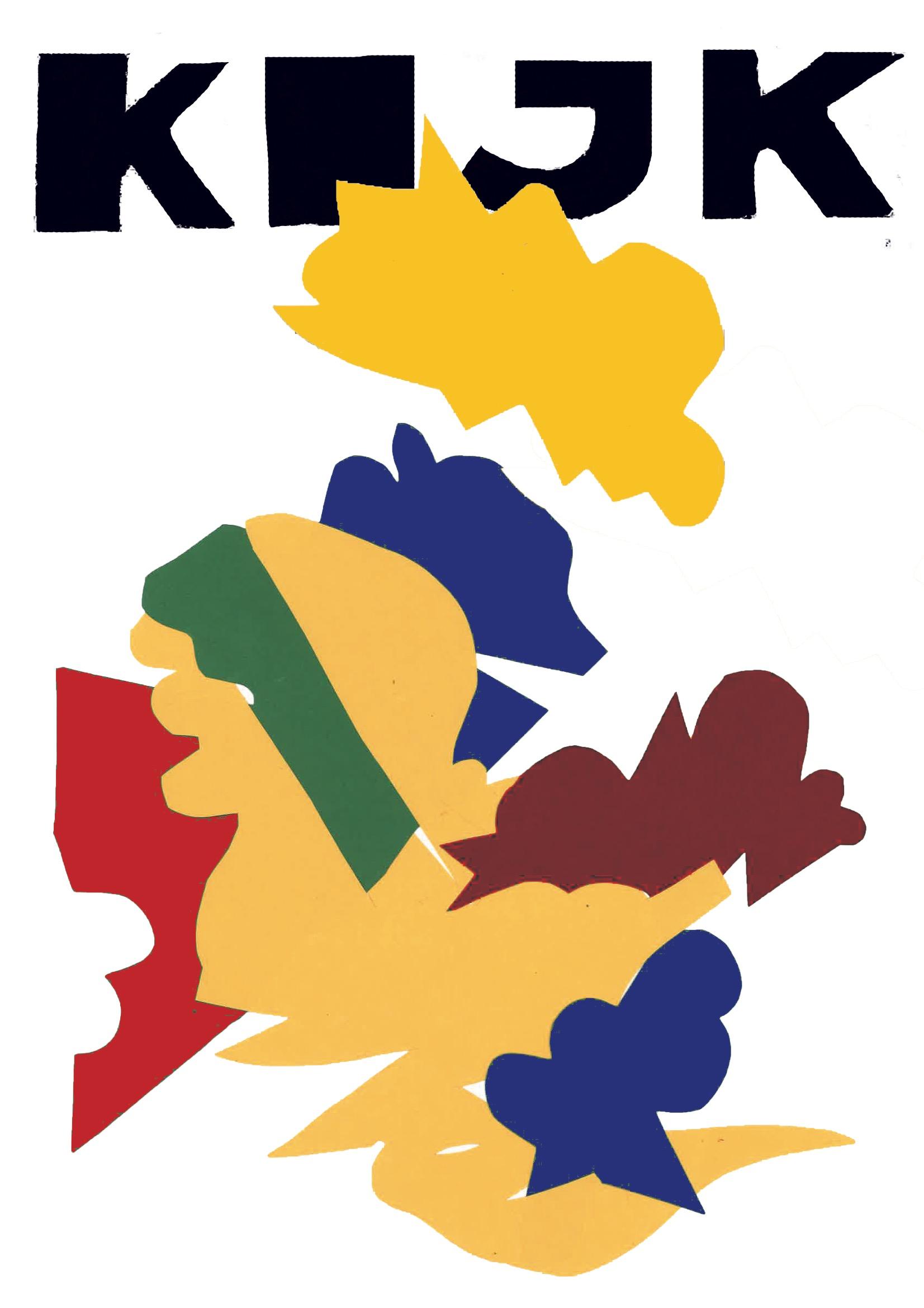 KIJK - poster # 20 - december (A).jpeg