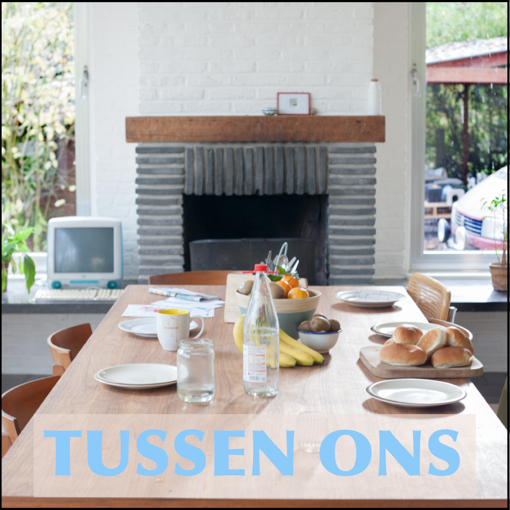 tussen ons - tile.png