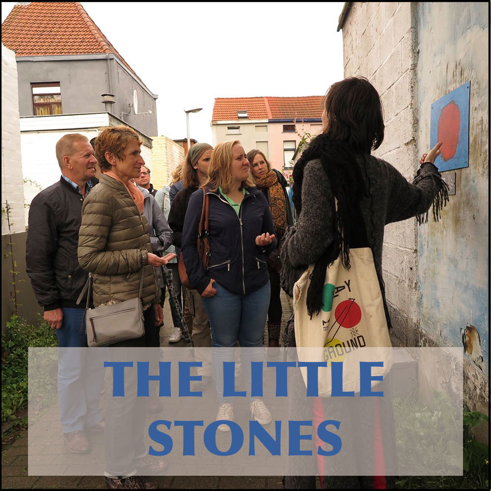the little stones - tile.png