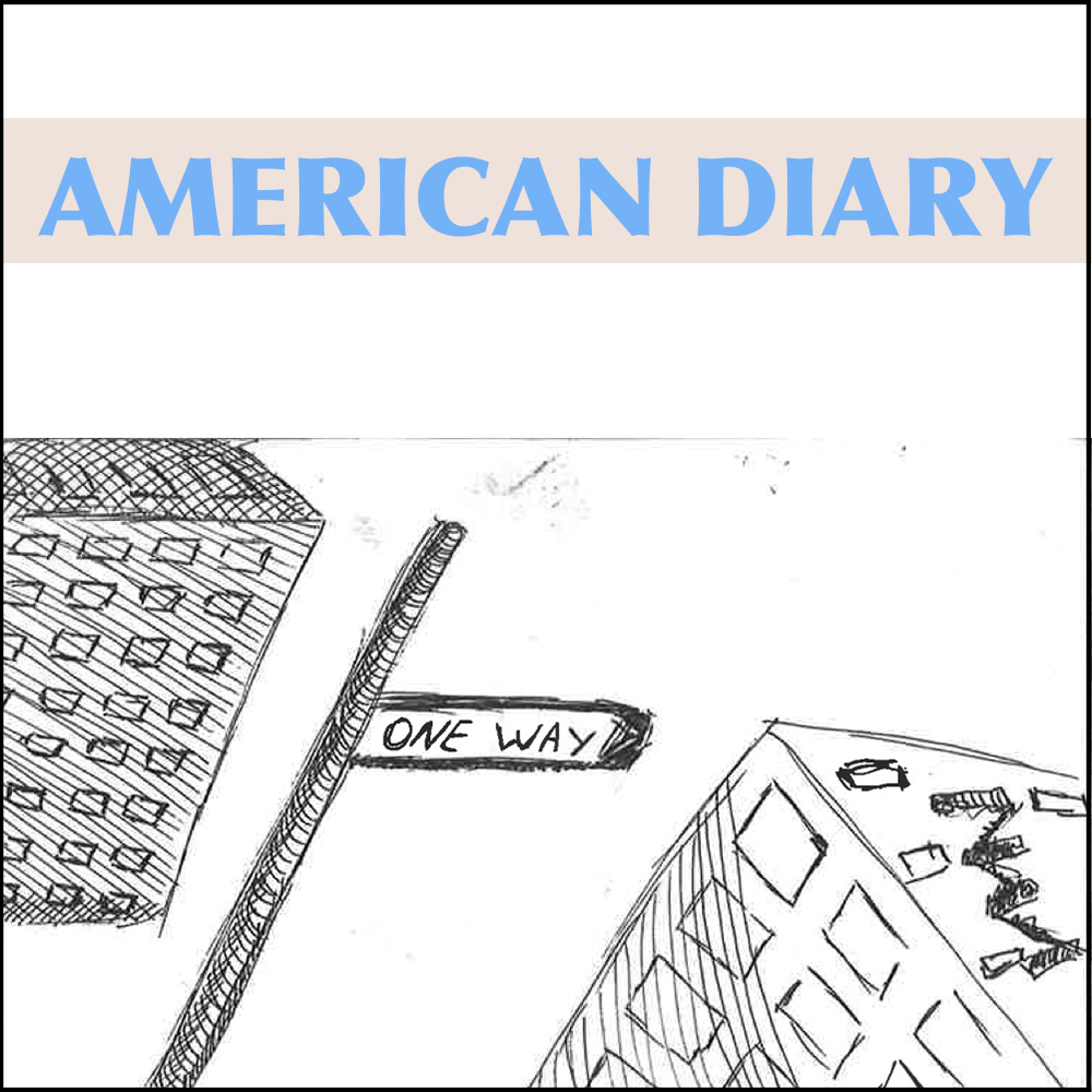 american diary - tile.png