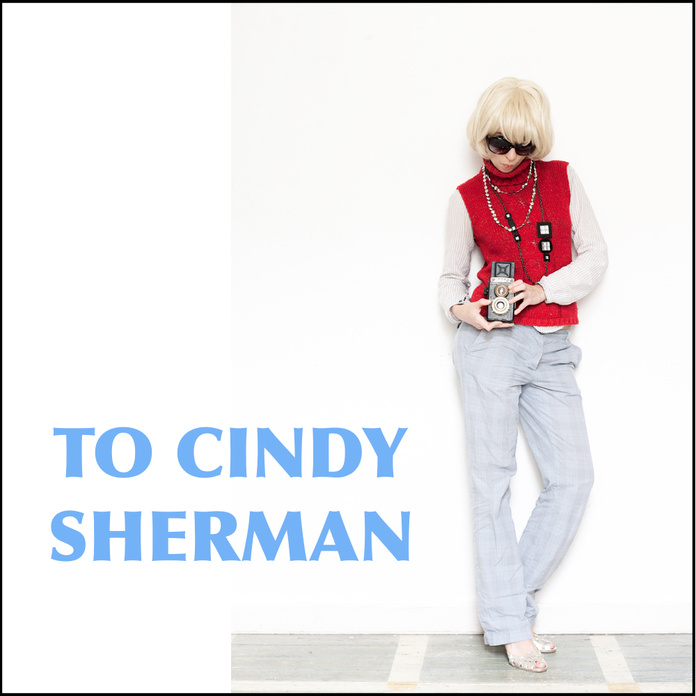 to cindy sherman.png