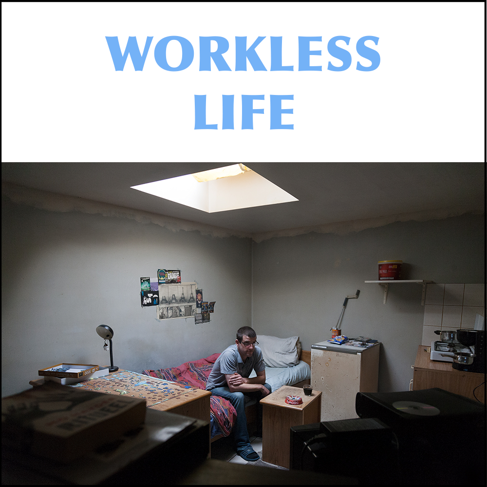 workless life - tile.png