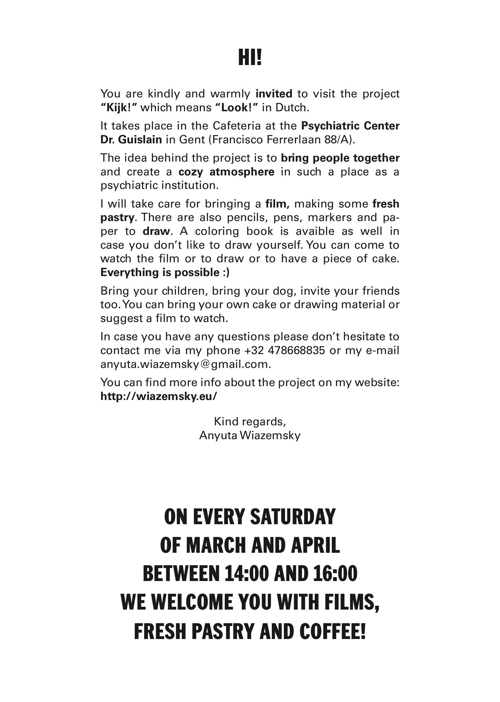 kijk_march_april 2.jpeg