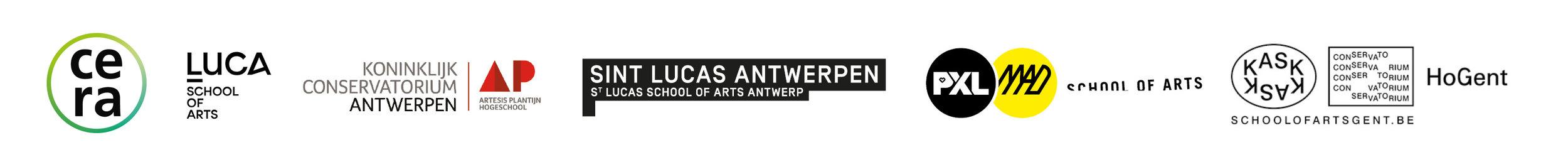 Banner NL DEF nieuw logo.jpg
