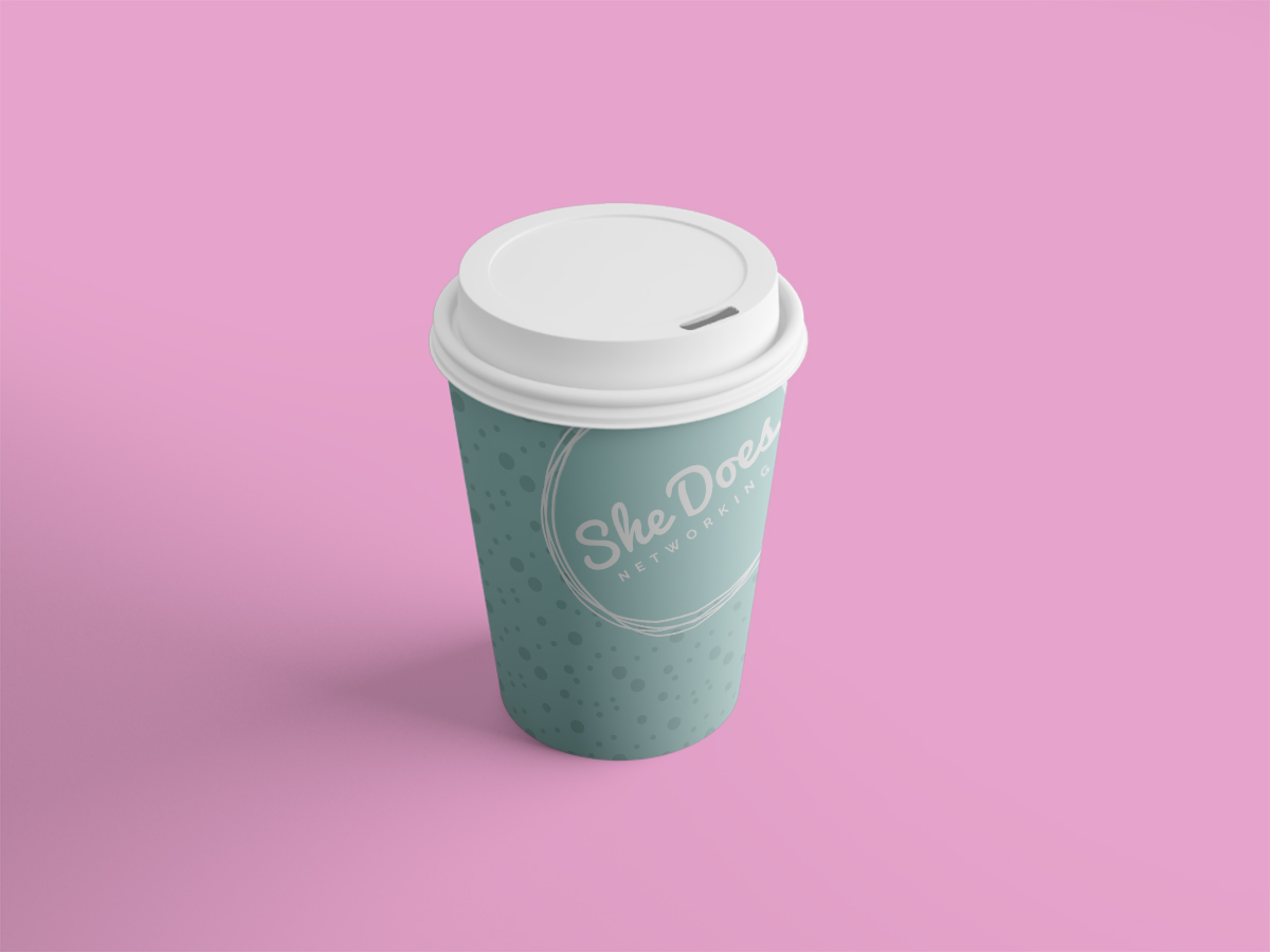 Coffee Cup MockUp She Does.jpg
