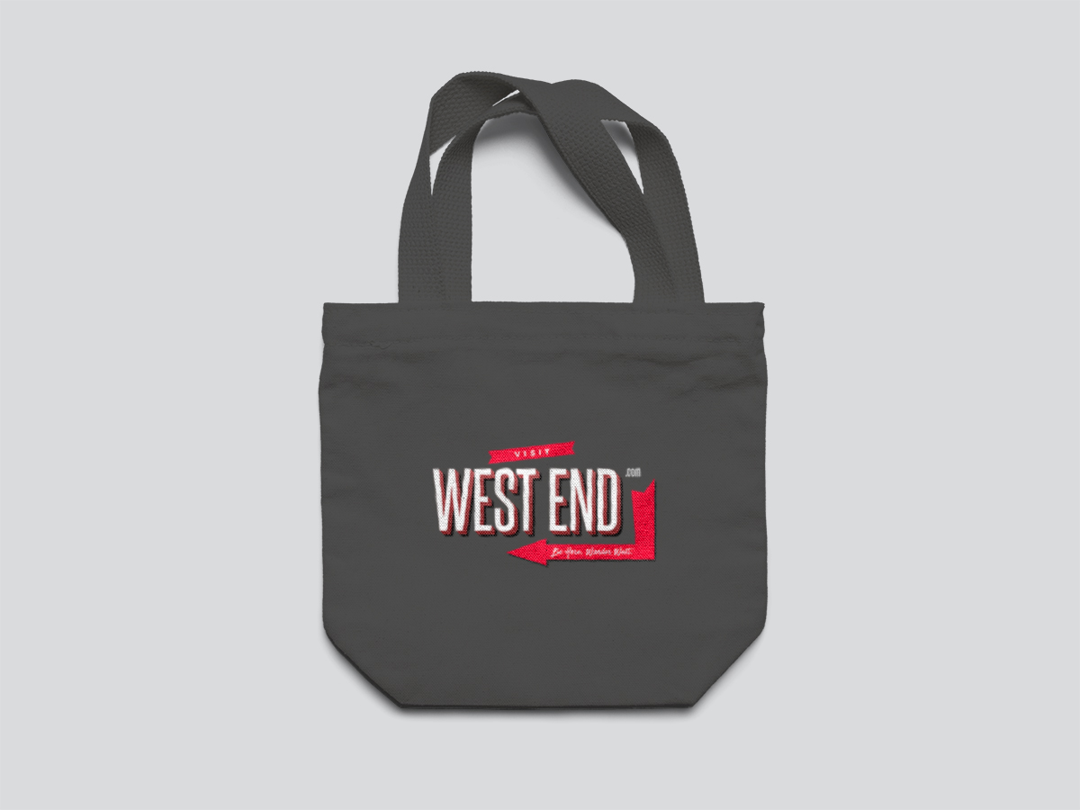 West End Tote Bag.jpg