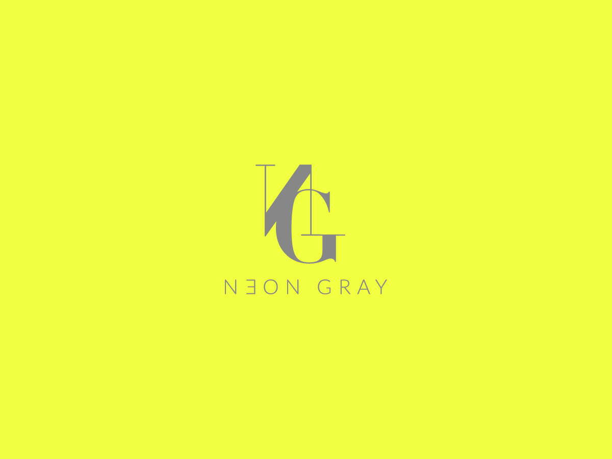 Neon-Gray-yellow-and-gray.jpg