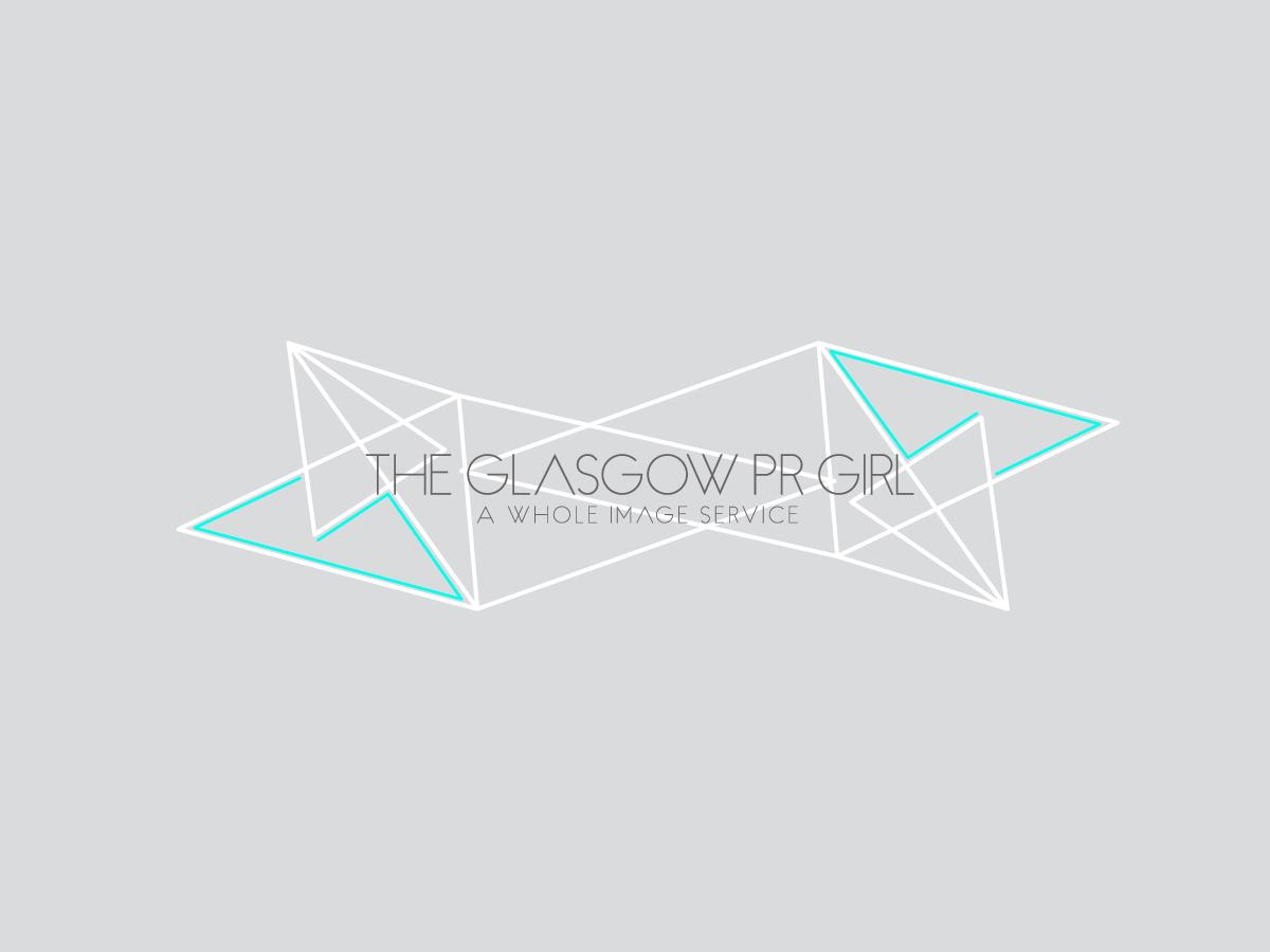 GPRG-Logo.jpg