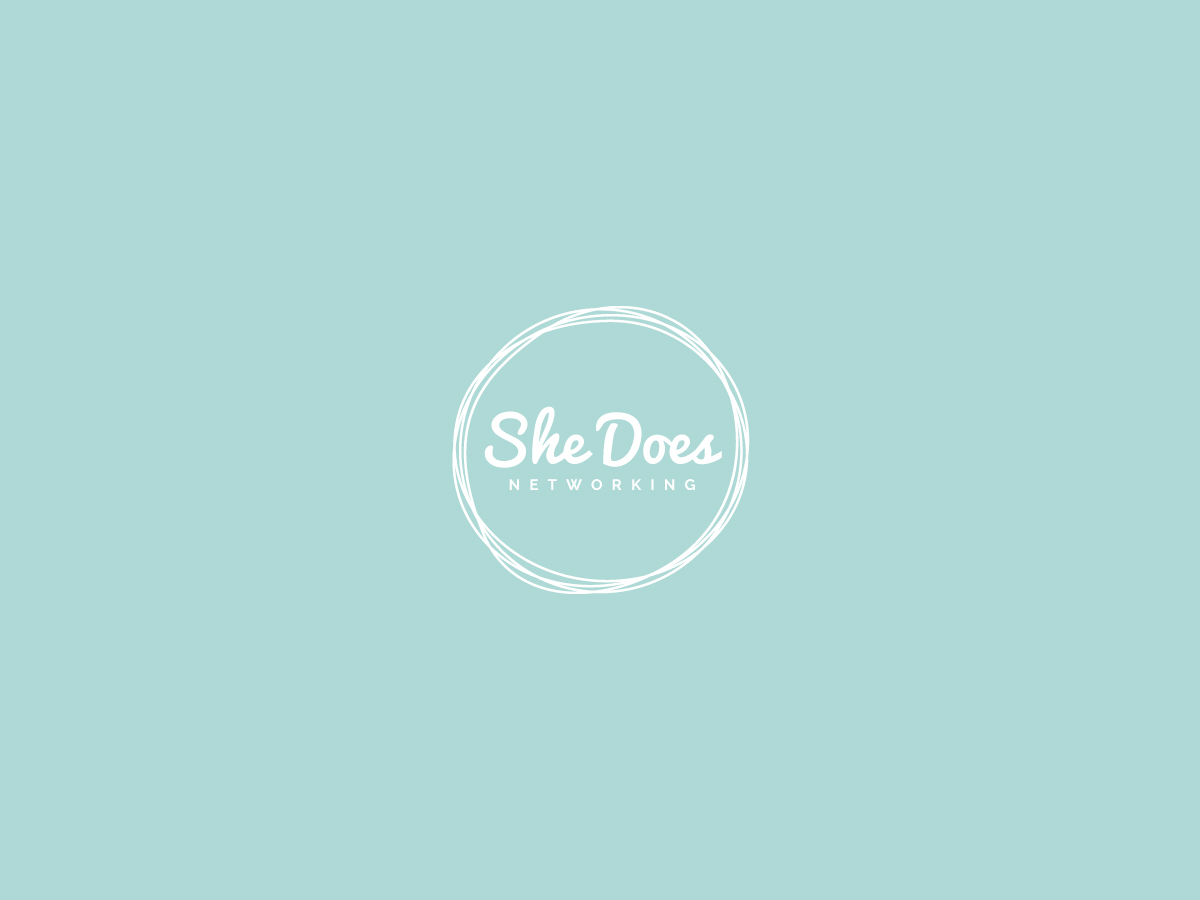 She-Does-Logo.jpg