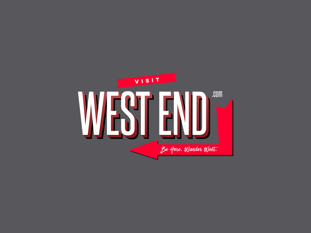 West-End-Logo.jpg