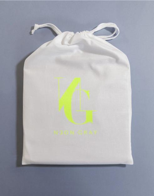 Neon-Gray-Bag.jpg