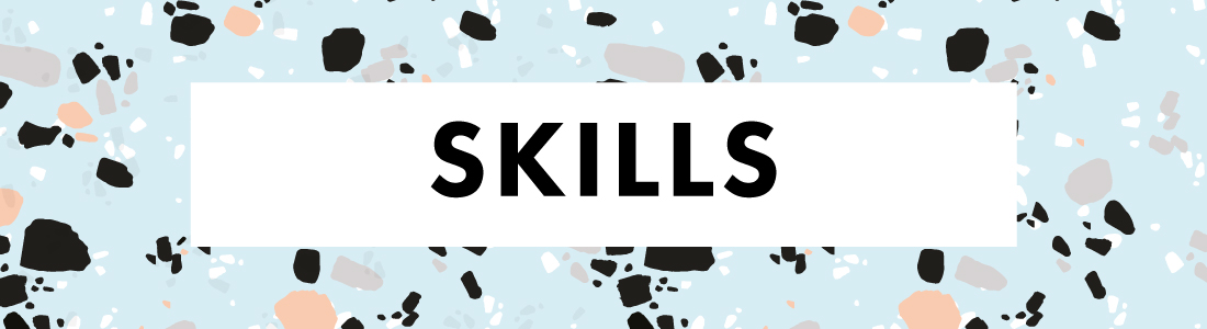Skills-Header.jpg