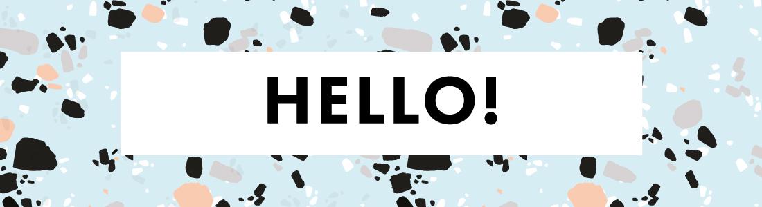 Hello-Header.jpg