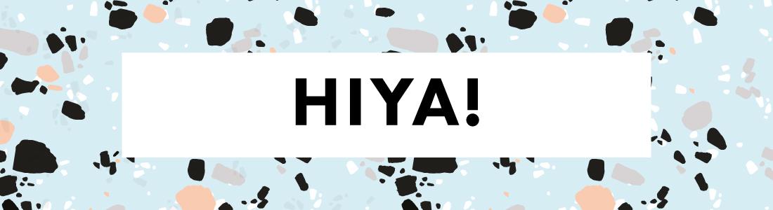 Hiya-Header.jpg