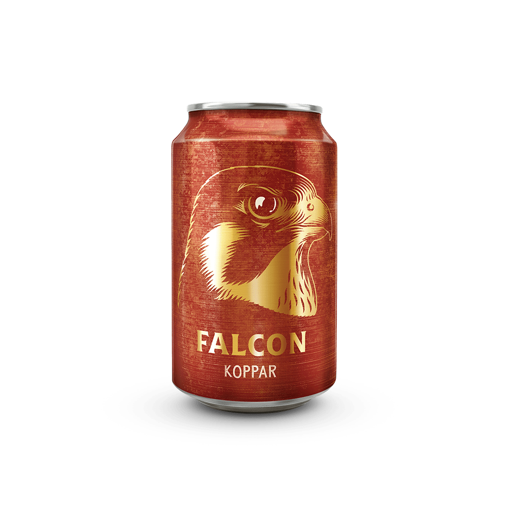 falcon_koppar-33cl-burk.png