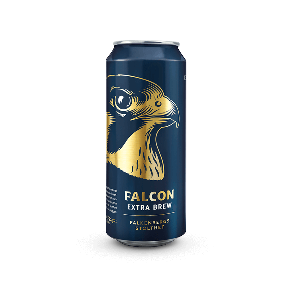 falcon_EXTRA_BREW_BURK.png