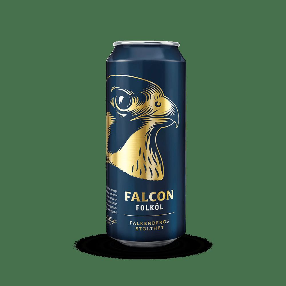 falcon_folkol.png