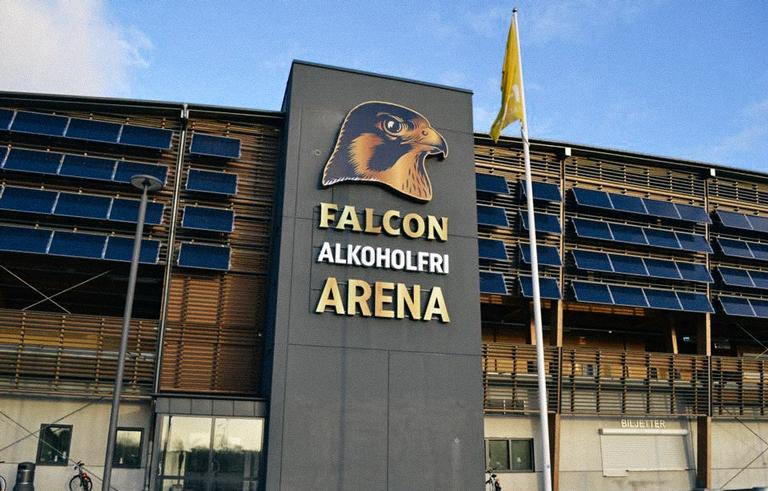 Falcon_alkoholfri_arena.png