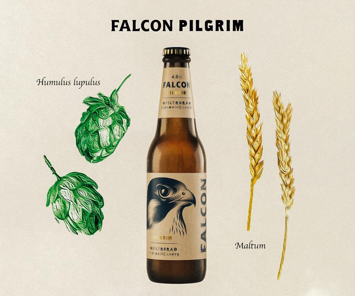 Falcon_Ekologisk_ol.jpg