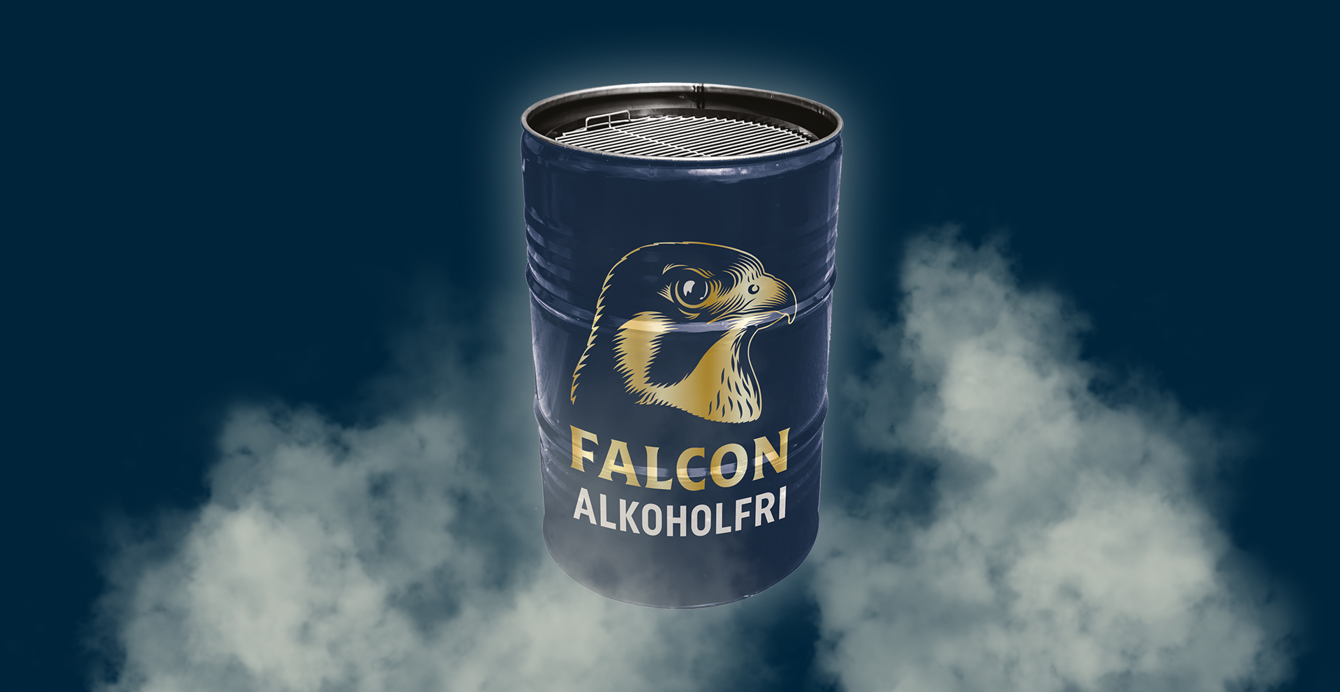 falcon_tavling_grill_2019.jpg