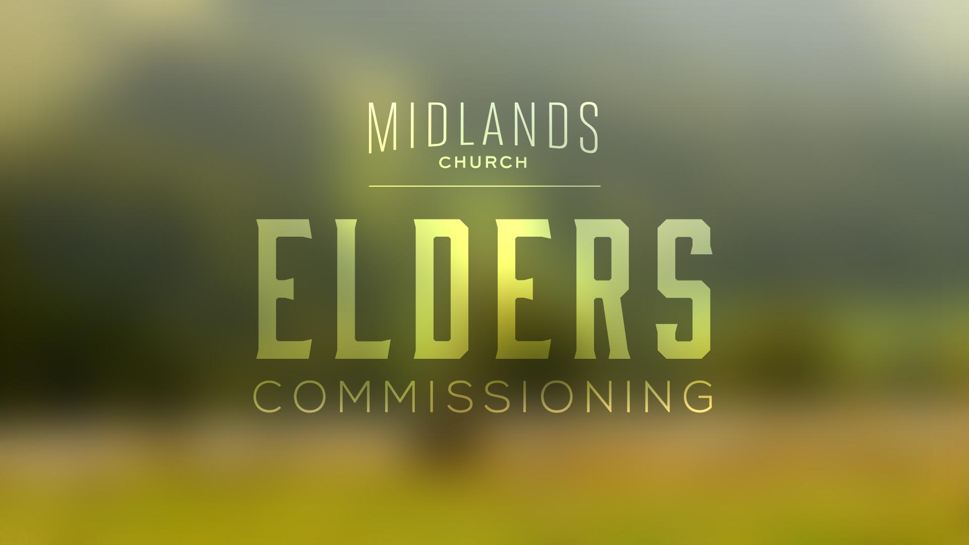 Elders Commissioning.jpg