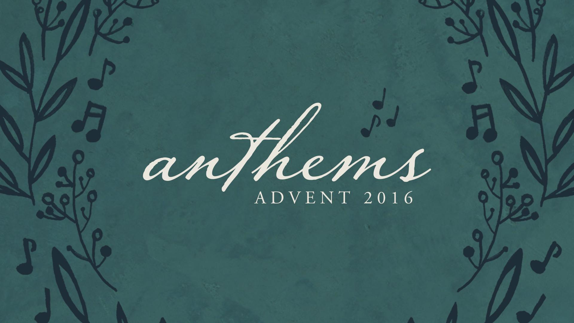 anthems series graphic copy.JPG