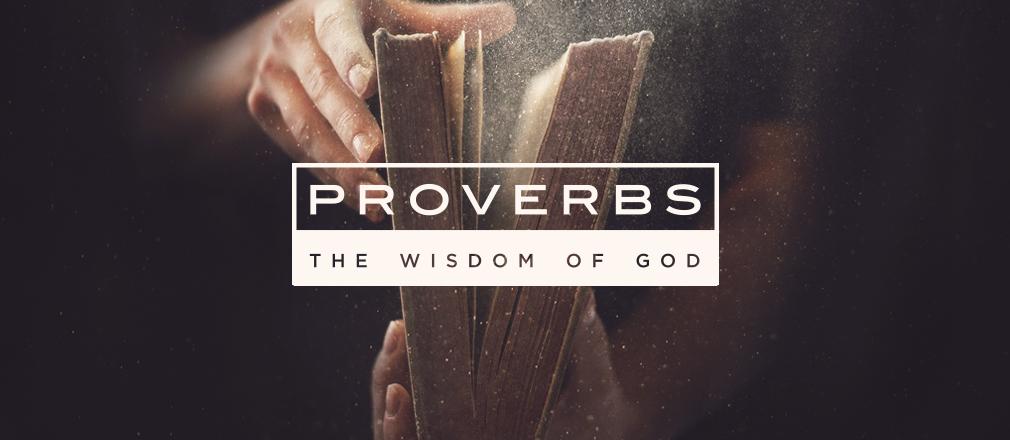Proverbs_WebBanner.jpg