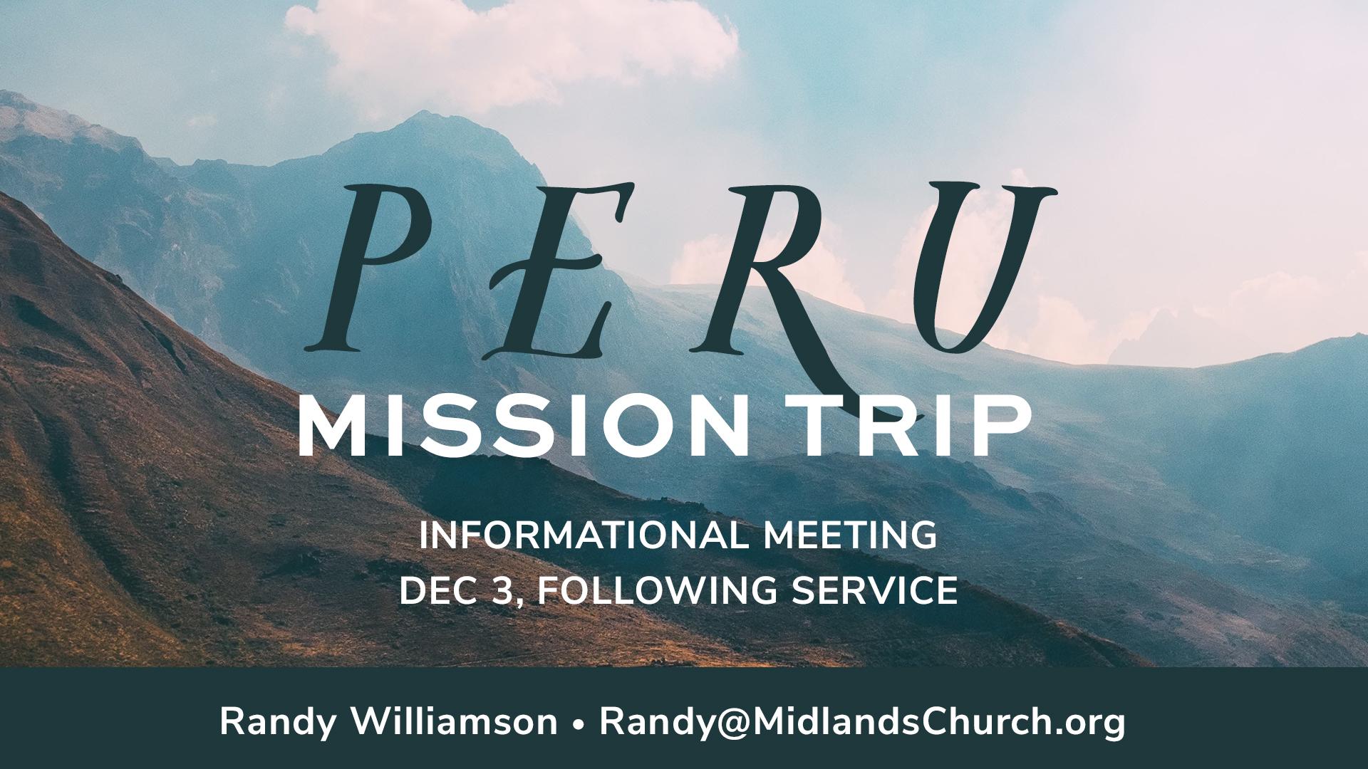 Peru-InfoMeeting.jpeg