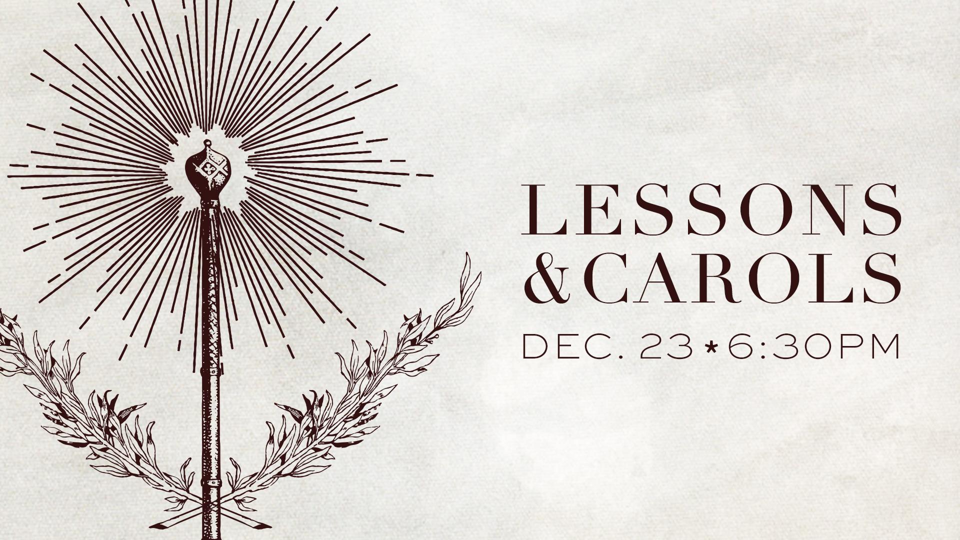 Lessons and Carols.jpg