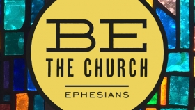 be the church graphic.jpg