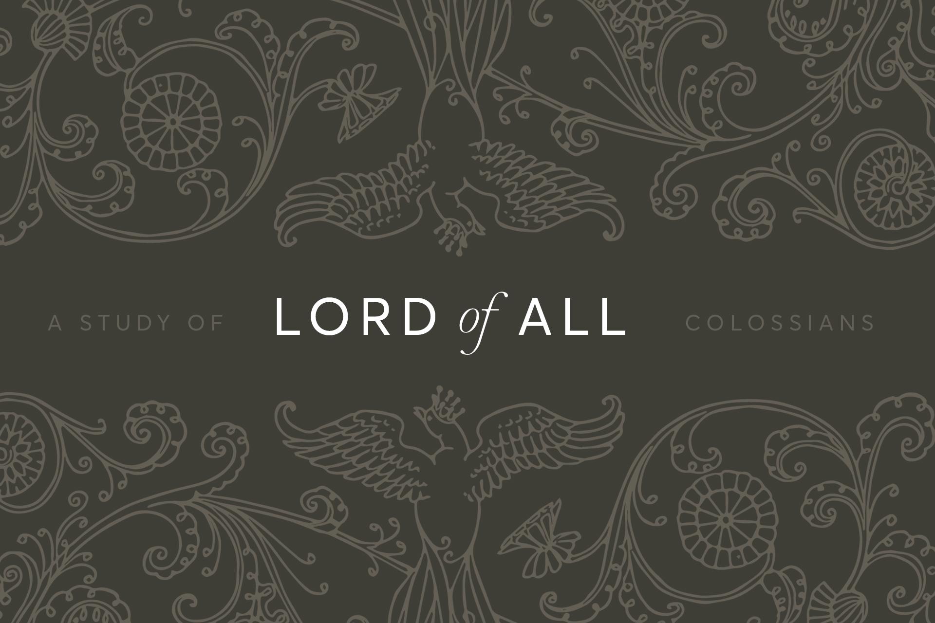 LordOfAll-title-edit.jpg