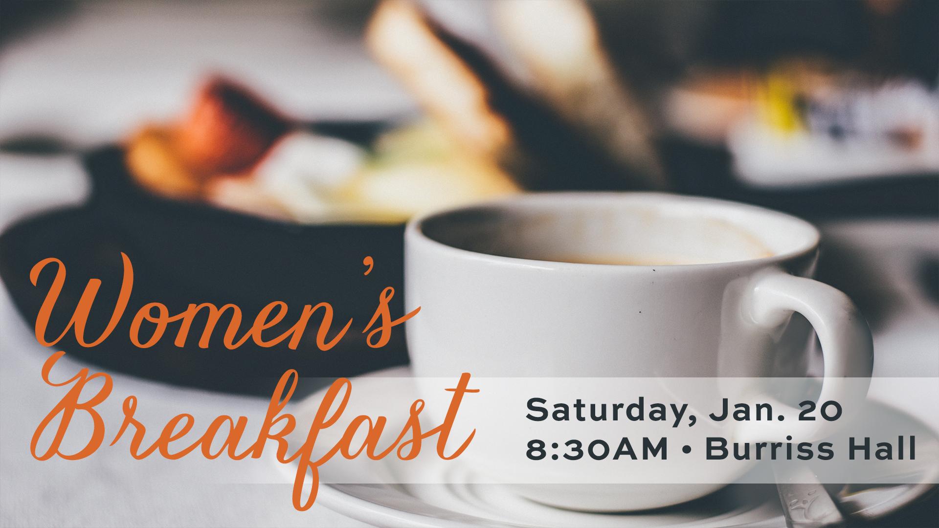Women'sBreakfast-Jan20.jpg